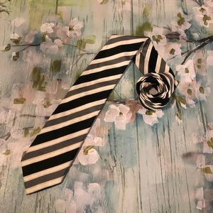Other - Signature Collection Tie
